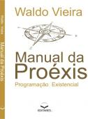 MANUAL DA PROEXIS 6 ED