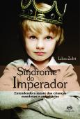 SINDROME DO IMPERADOR