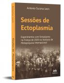 SESSOES DE ECTOPLASMIA