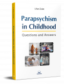 PARAPSYCHISM IN CHILDHOOD