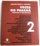 VOZES DO PARANA - 2