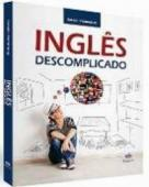INGLES DESCOMPLICADO